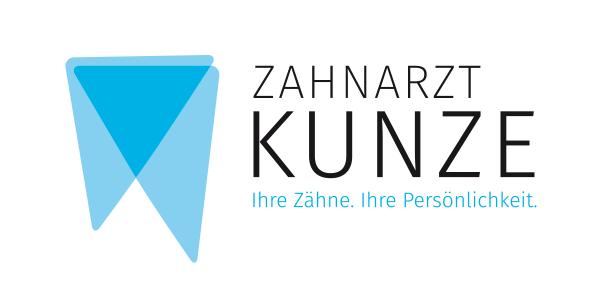 Zahnarzt Kunze