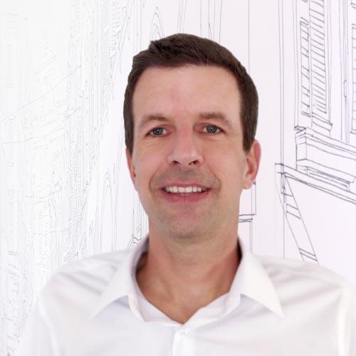 Markus Weichselmann, Weichselmann GbR