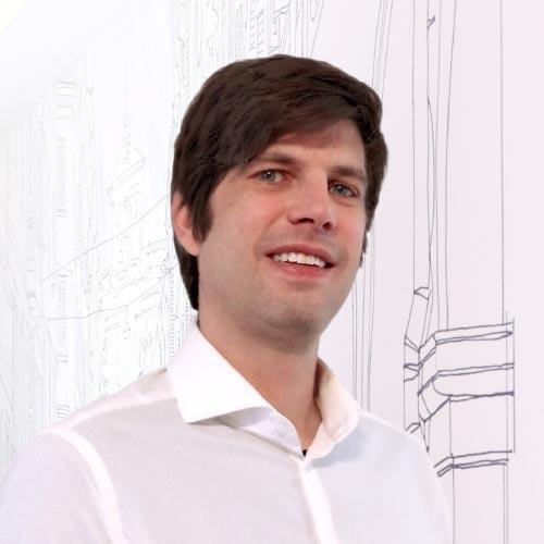 Mathias Weichselmann, Weichselmann GbR