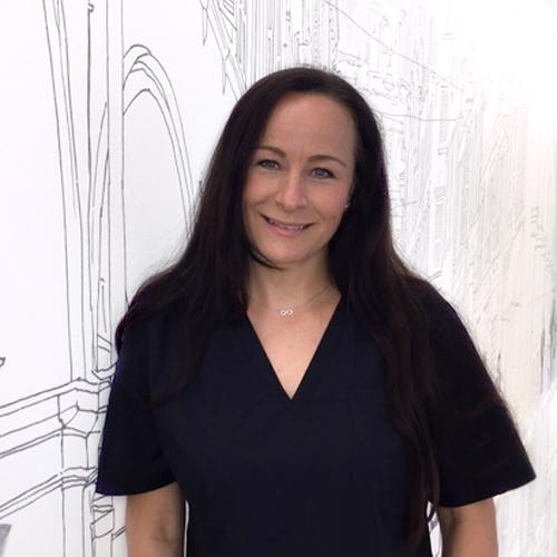 Nadine Krutmann